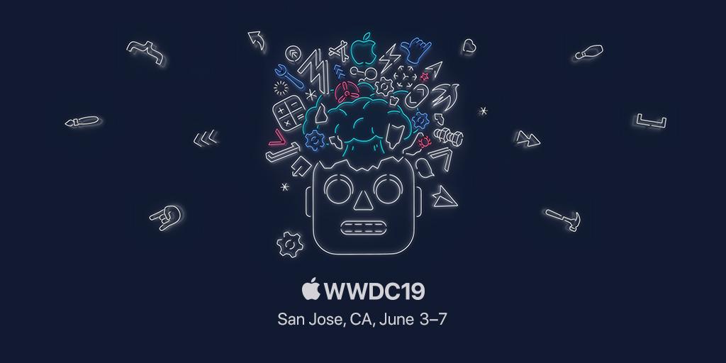 從WWDC看蘋果下一步 每一步都要融入果粉的生活