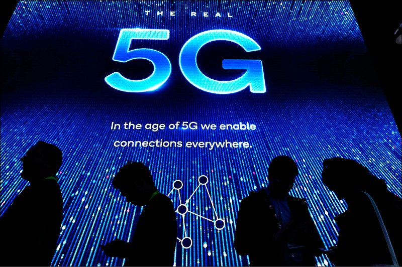 5G時代 品牌行銷如何做到策略性的應變