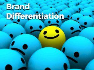 品牌定位 策略7步驟 有效幫助品牌思考