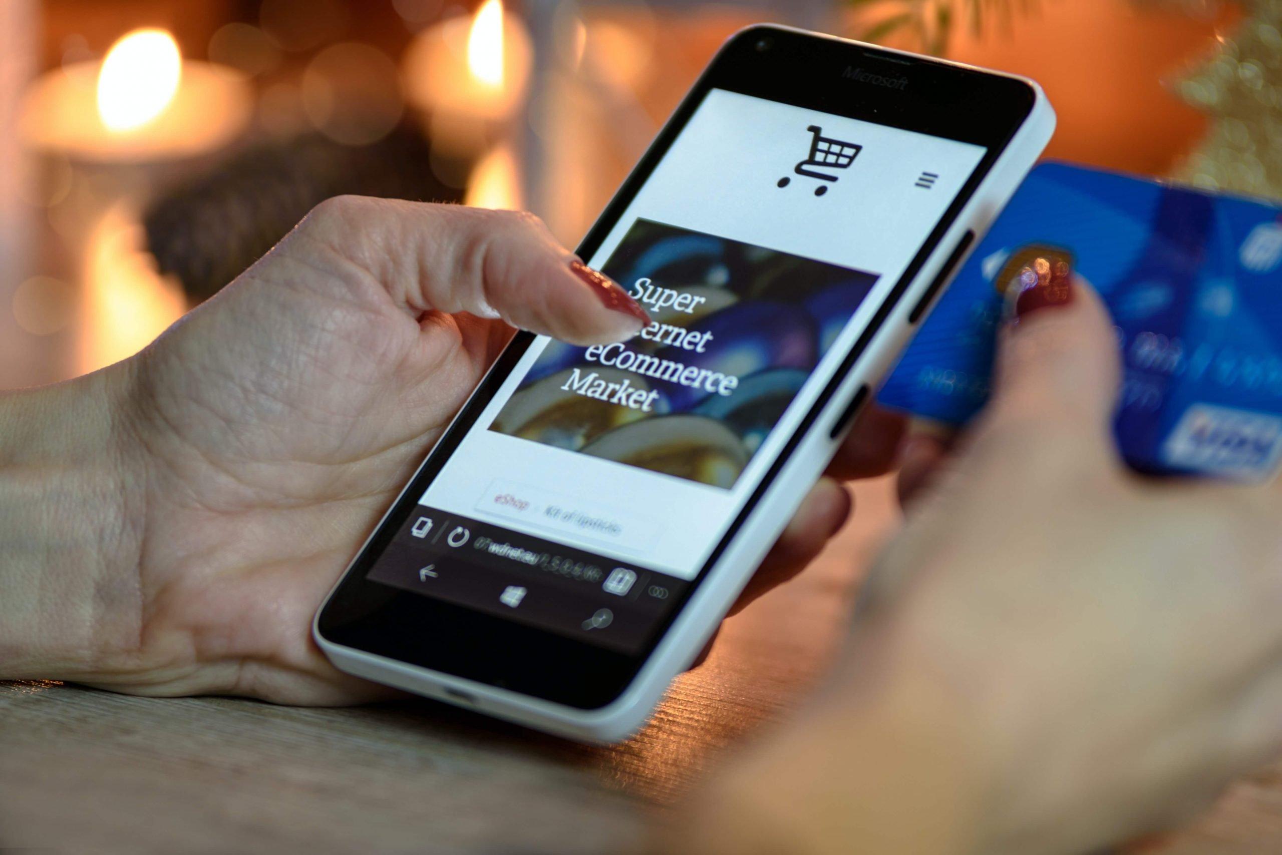 618購物節 疫情時代電商該如何行銷