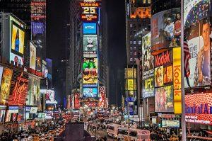 疫情所帶來的行銷改變: 網路行銷 4大策略總整理